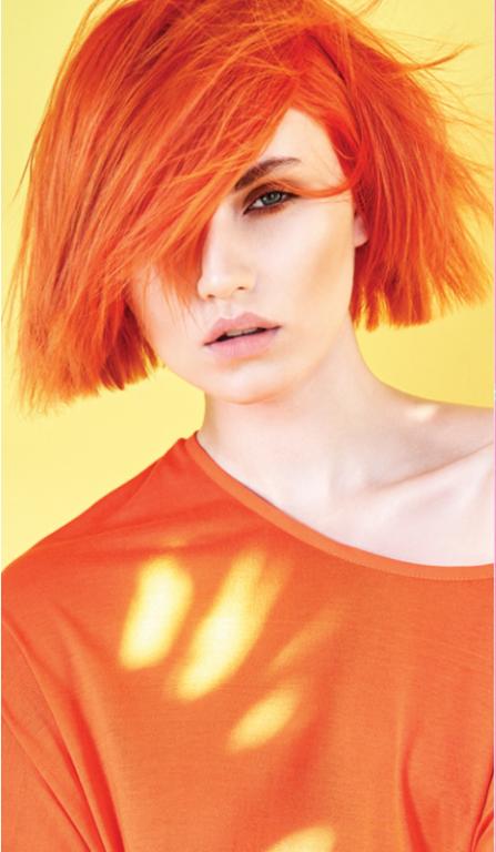 Manning Hair & Beauty Supplies - De Lorenzo Novasemi Professional