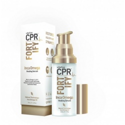 2035_cpr_50ml_healing_serum_no_over_capbox