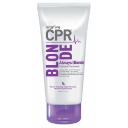 2410_blonde_intensive_treatment_180ml