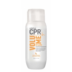 2600_volume_amplify_shampoo_300ml
