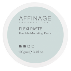 ap-styling-flexi-paste-300x298