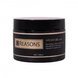 argan_oil_mask