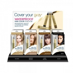 cover-your-gray-hair-color-touch-up-waterproof-pencil-set-600x600