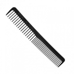 eurostil_cutting_comb