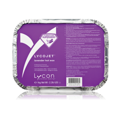 hot-wax-lycojet-lavender-1