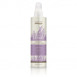 natural-look-expand-volumizing-leave-in-treatment