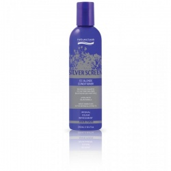 natural-look-movie-tones-silver-screen-ice-blonde-conditioner