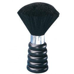 neck_brush_2030014145