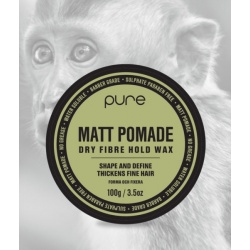pure_pomades_12-510x600