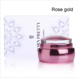 rose_gold_small