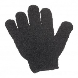 silver_bullet_heat_resistant_glove