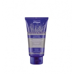 smooth-ends-150ml