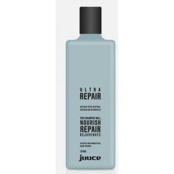 ultra_repair_shampoo