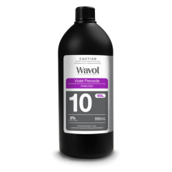 violet-peroxide-10vol-990ml-398x534