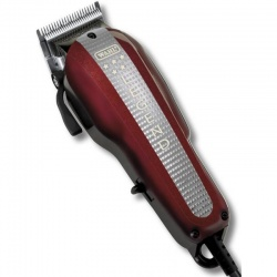 wahl-legend-clipper
