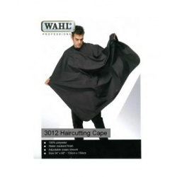 wahl-polyester-haircutting-salon-barber-cape-black-wp3012ne