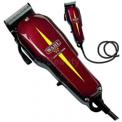wahl-super-taper-long-tail-professional-hair-clipper
