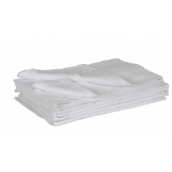 white-face-towels