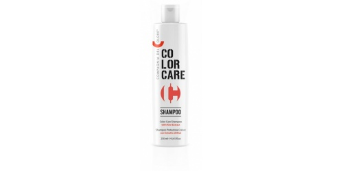 shampoo-color-care250-377x1024