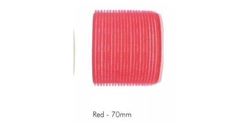 velcro_rollers_70mm