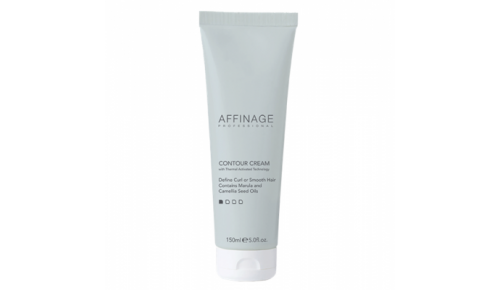 affinage_professional_styling_contour_cream_